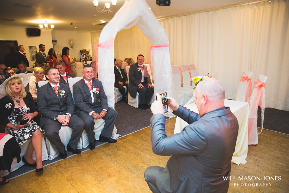 aberavonwedding-144.jpg