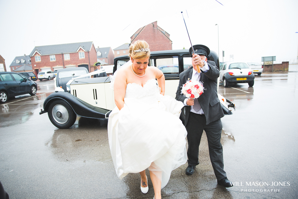 aberavonwedding-171.jpg
