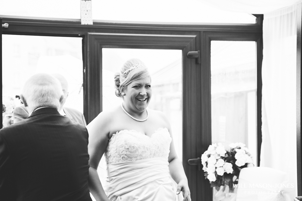aberavonwedding-174.jpg