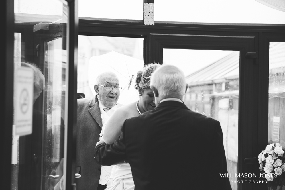 aberavonwedding-173.jpg
