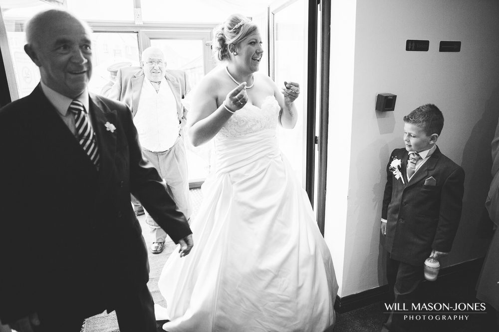 aberavonwedding-177.jpg
