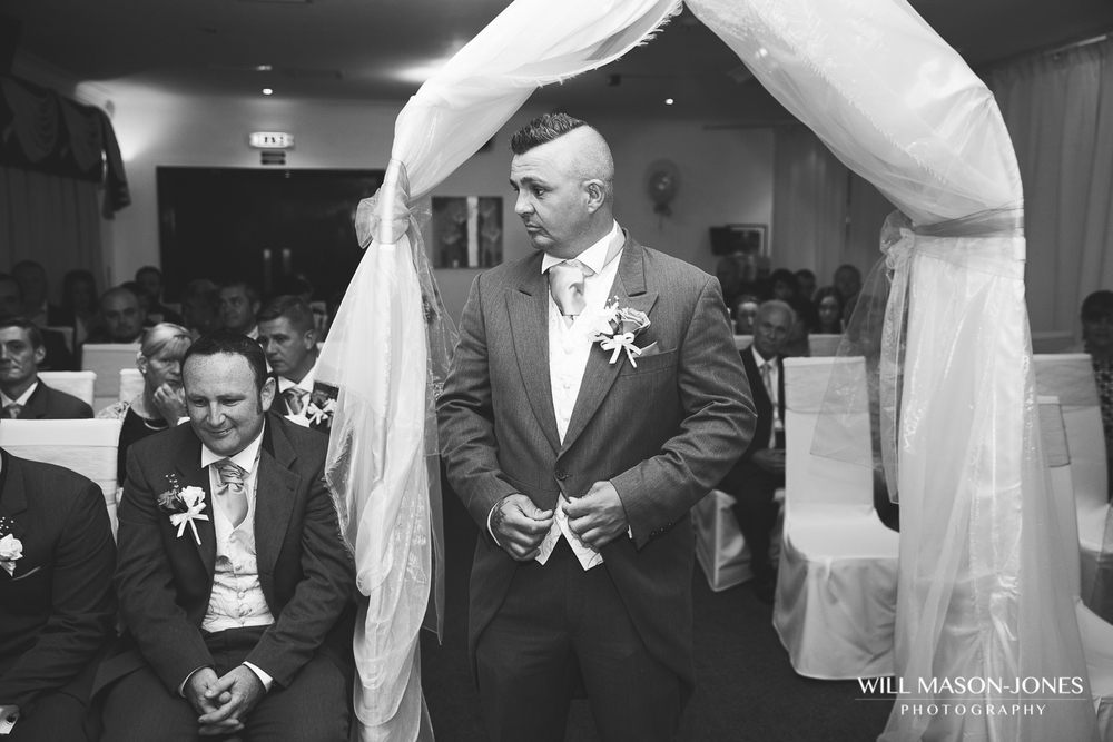 aberavonwedding-180.jpg