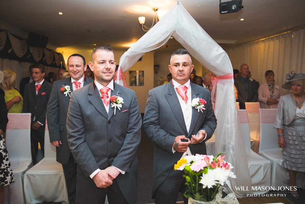 aberavonwedding-185.jpg