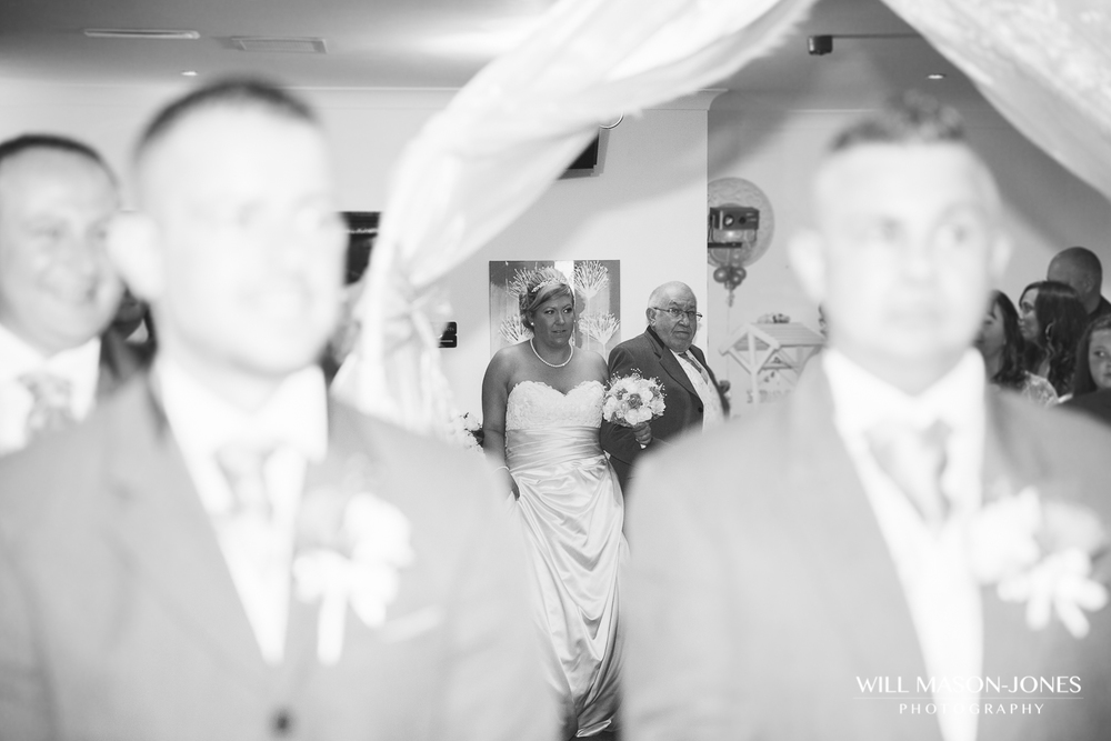 aberavonwedding-187.jpg