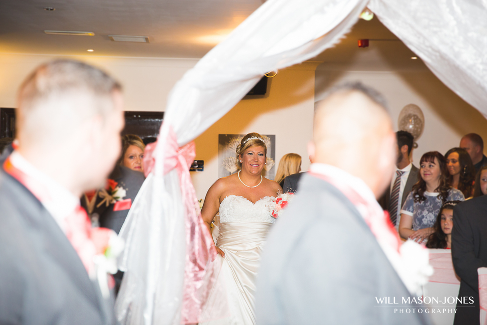 aberavonwedding-188.jpg