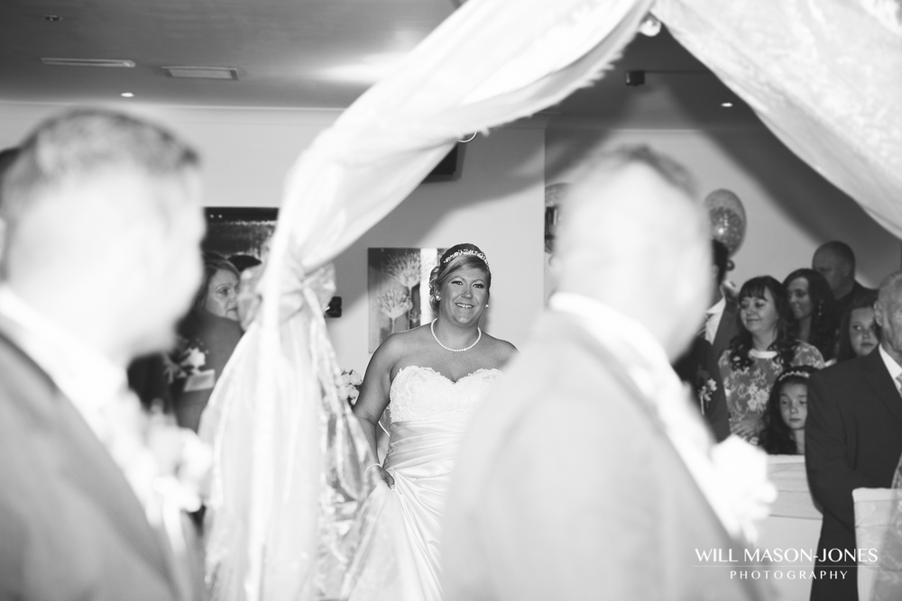 aberavonwedding-189.jpg