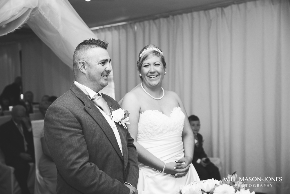 aberavonwedding-197.jpg