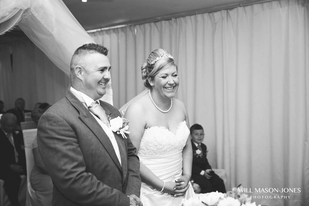 aberavonwedding-199.jpg