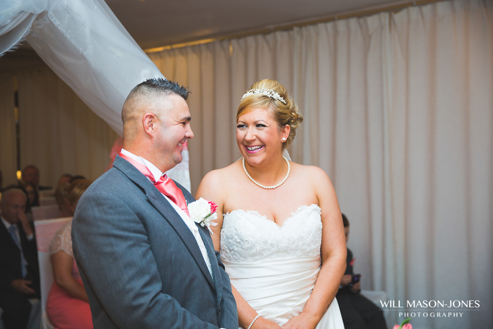 aberavonwedding-201.jpg