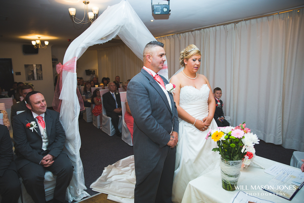 aberavonwedding-202.jpg