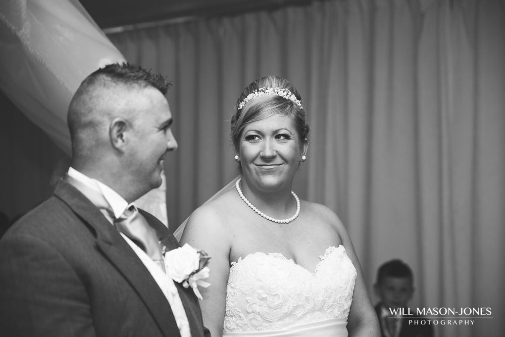 aberavonwedding-204.jpg