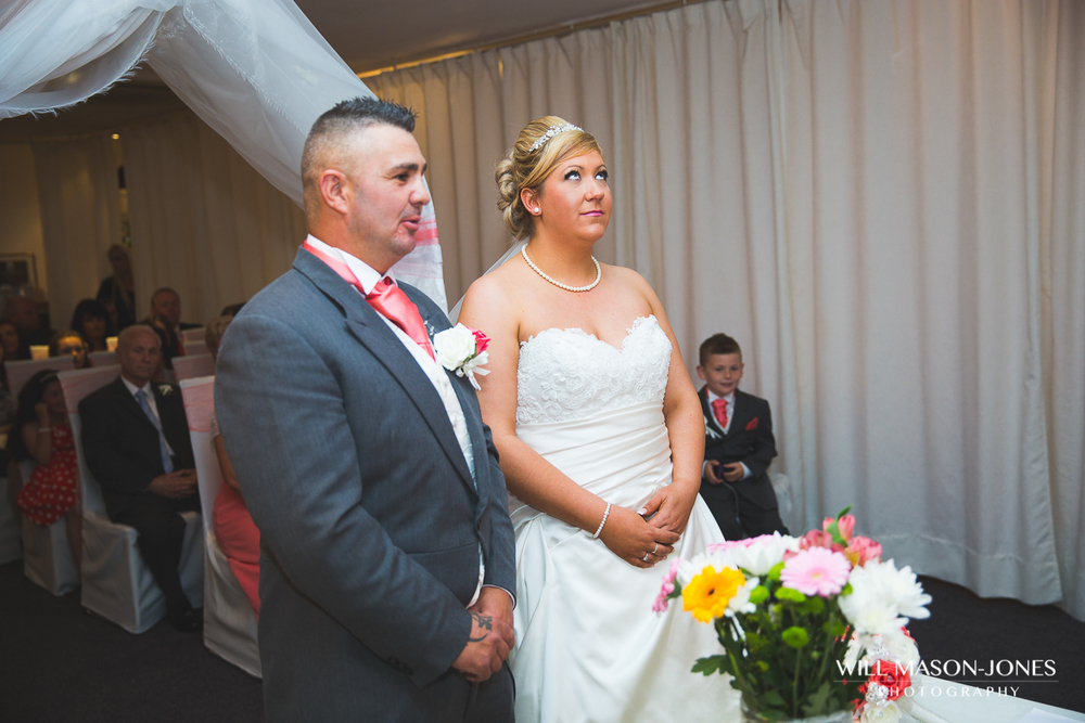 aberavonwedding-203.jpg