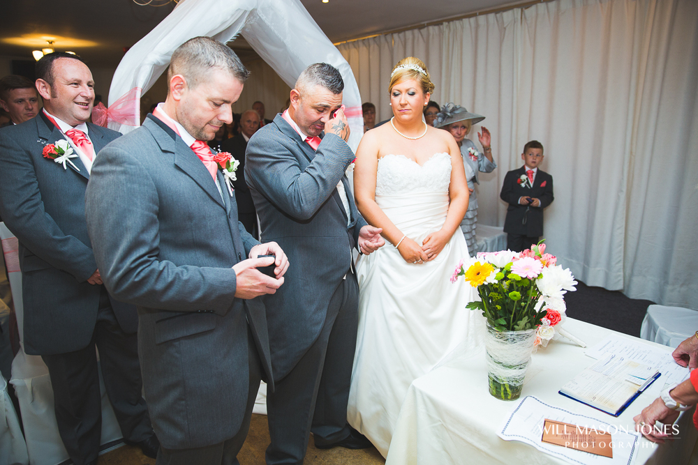 aberavonwedding-213.jpg