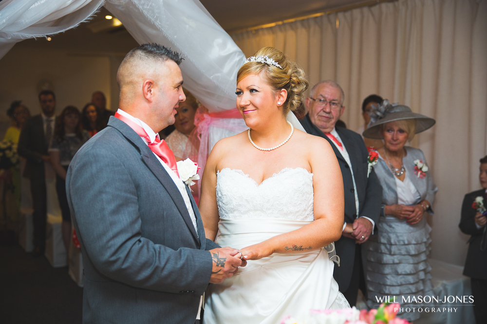 aberavonwedding-216.jpg