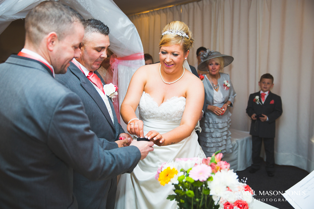 aberavonwedding-219.jpg