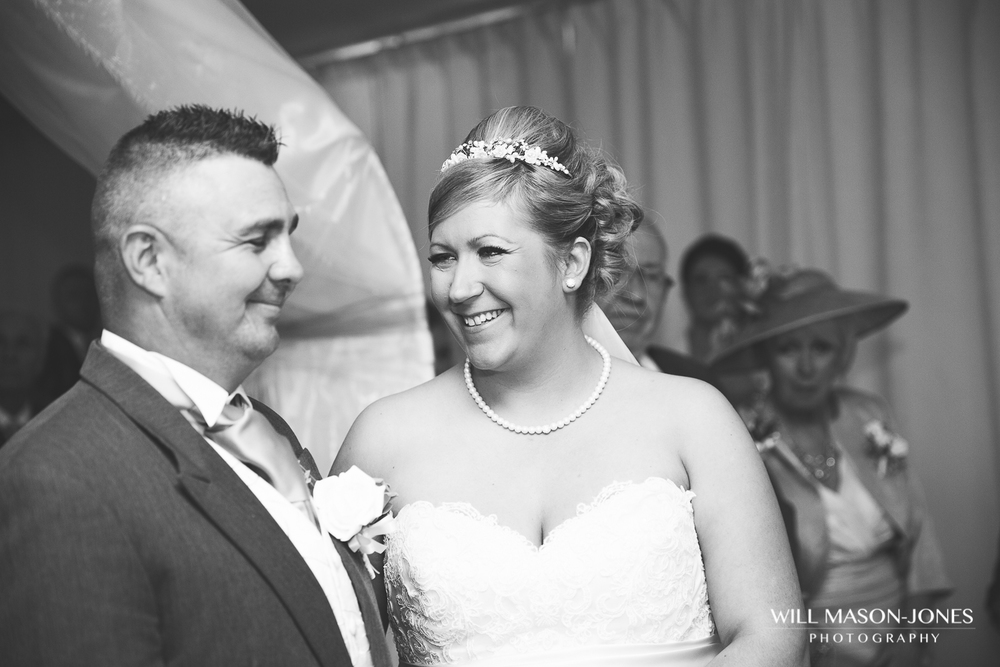 aberavonwedding-223.jpg