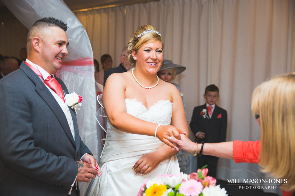 aberavonwedding-224.jpg