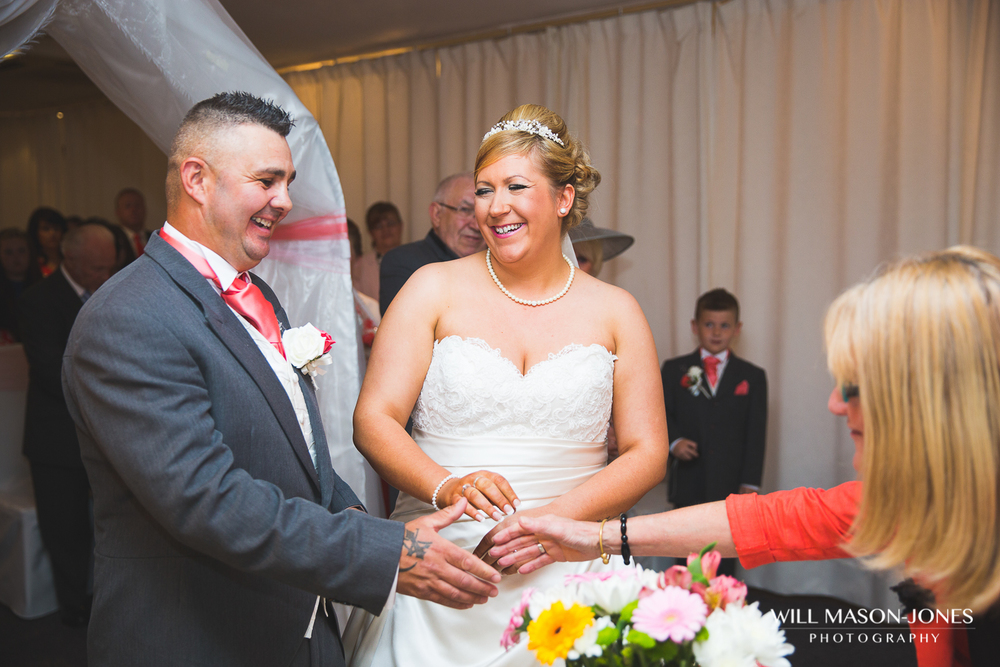 aberavonwedding-225.jpg