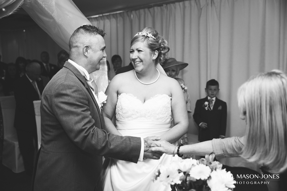 aberavonwedding-226.jpg