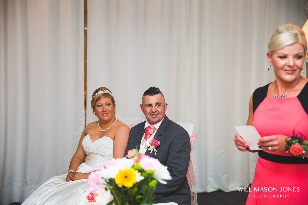 aberavonwedding-232.jpg