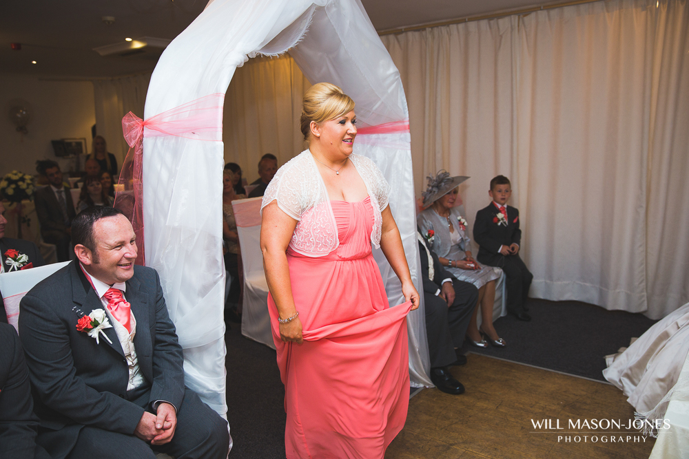 aberavonwedding-233.jpg