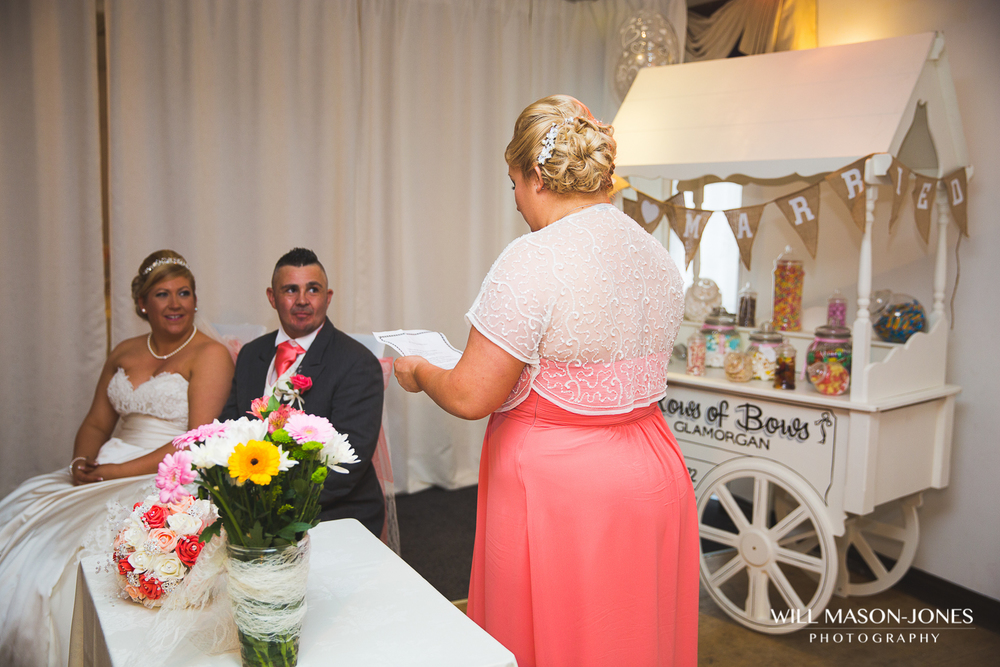 aberavonwedding-234.jpg