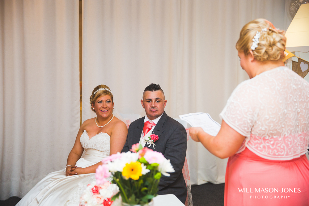 aberavonwedding-235.jpg