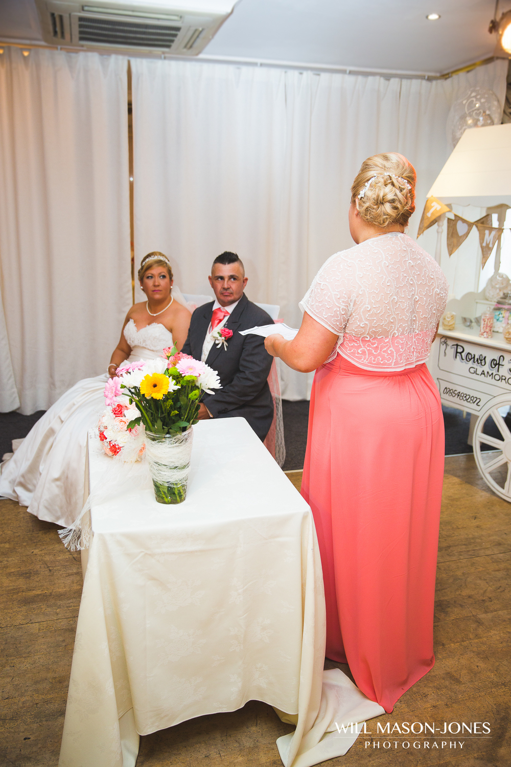 aberavonwedding-236.jpg