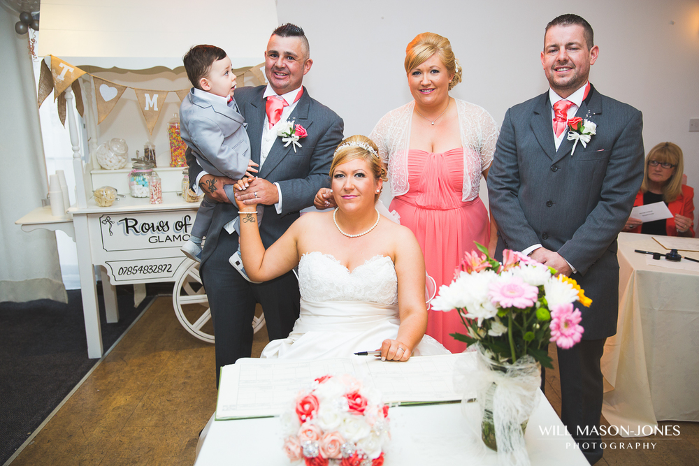 aberavonwedding-246.jpg