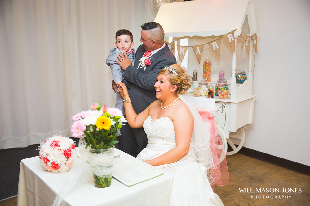 aberavonwedding-247.jpg