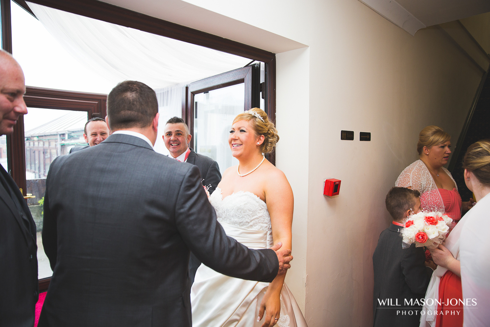 aberavonwedding-270.jpg
