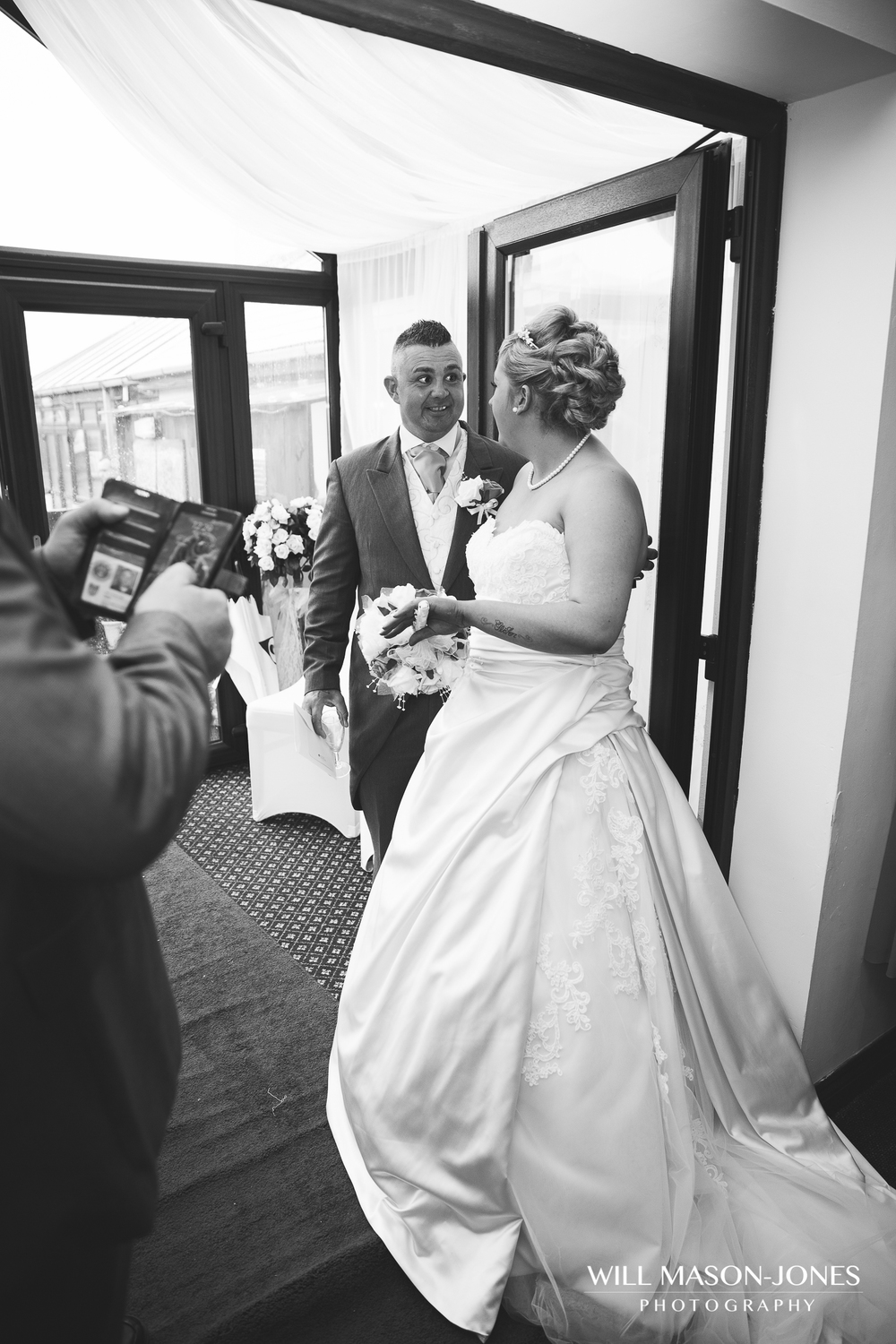 aberavonwedding-274.jpg