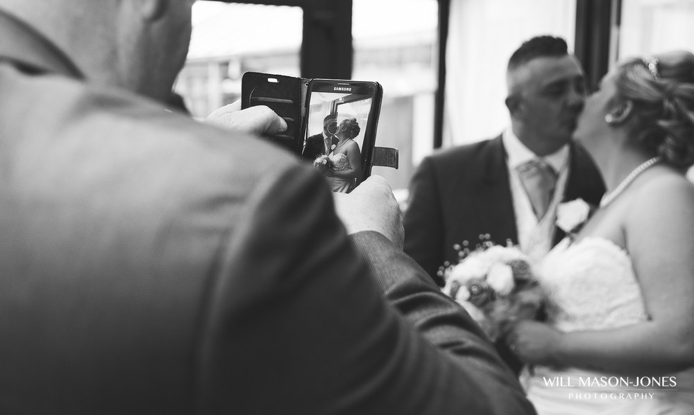aberavonwedding-277.jpg