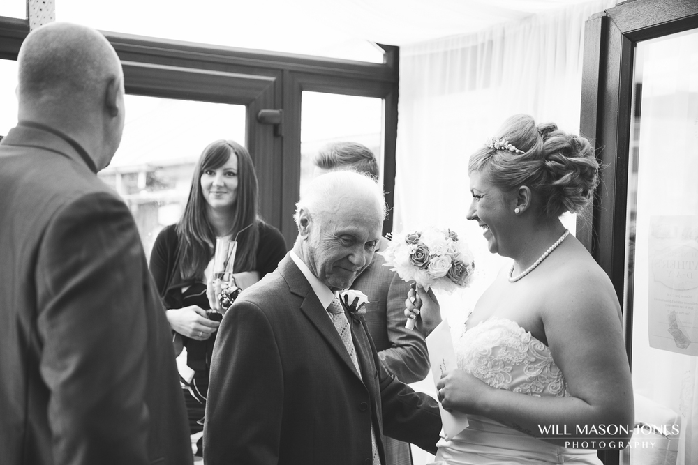 aberavonwedding-279.jpg