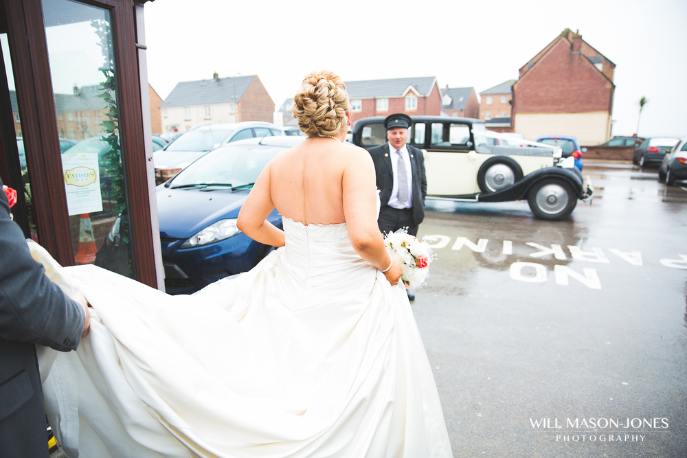aberavonwedding-286.jpg