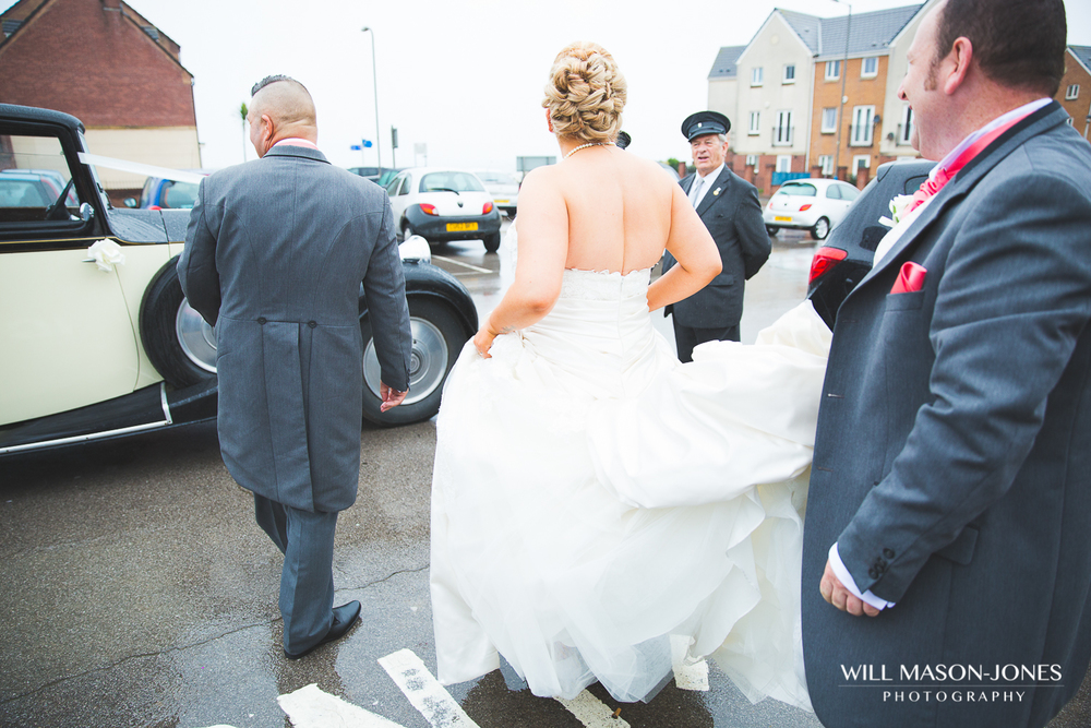 aberavonwedding-288.jpg