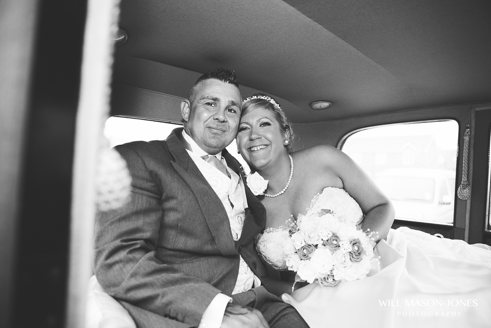 aberavonwedding-294.jpg