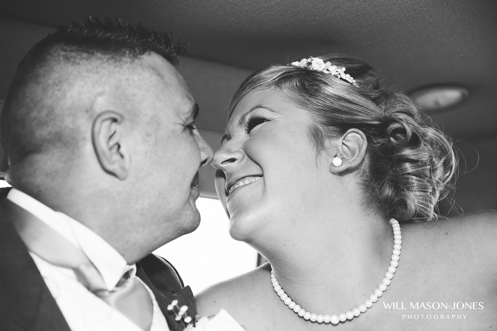 aberavonwedding-297.jpg