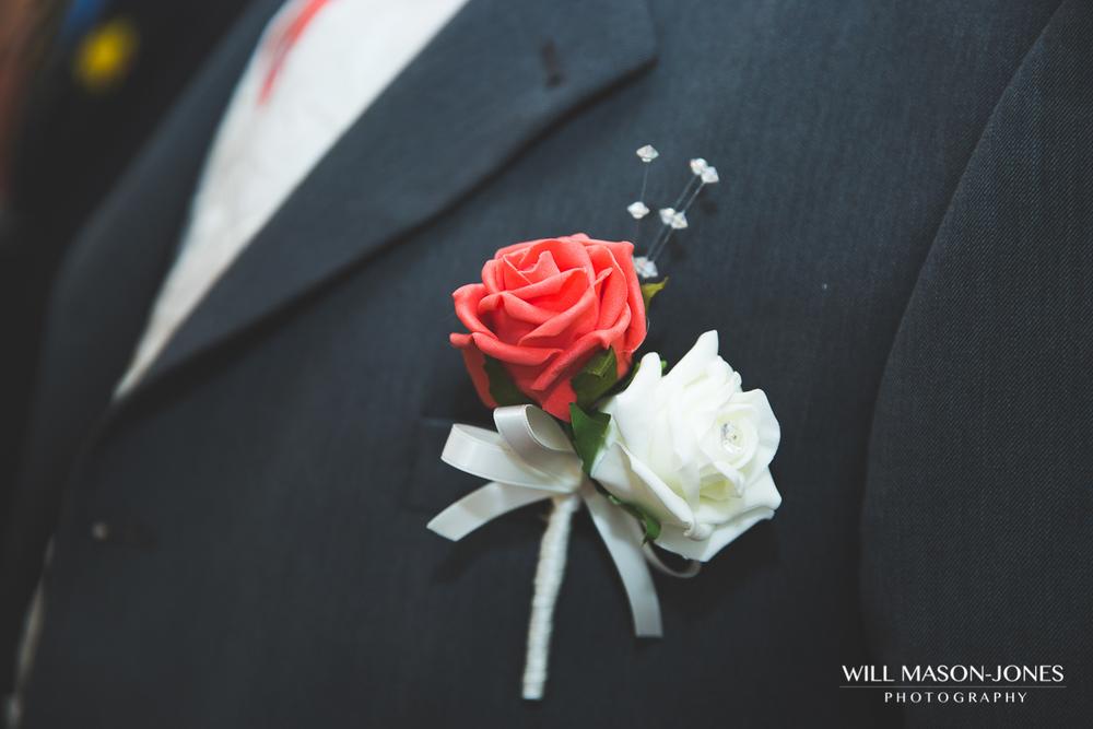 aberavonwedding-331.jpg