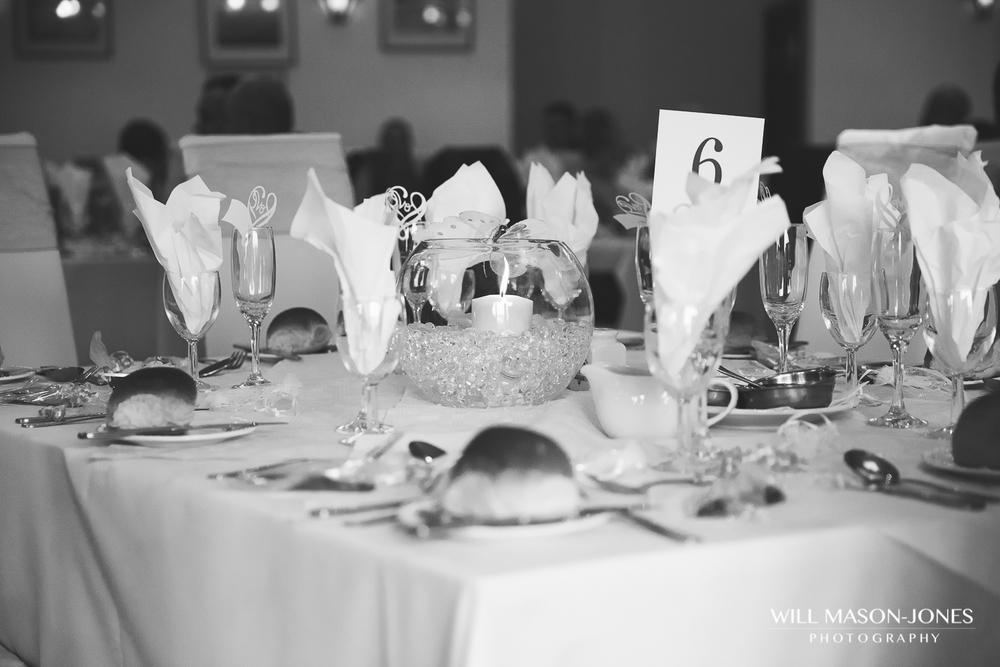 aberavonwedding-341.jpg