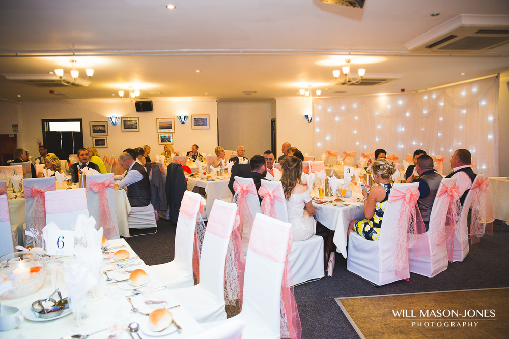 aberavonwedding-344.jpg