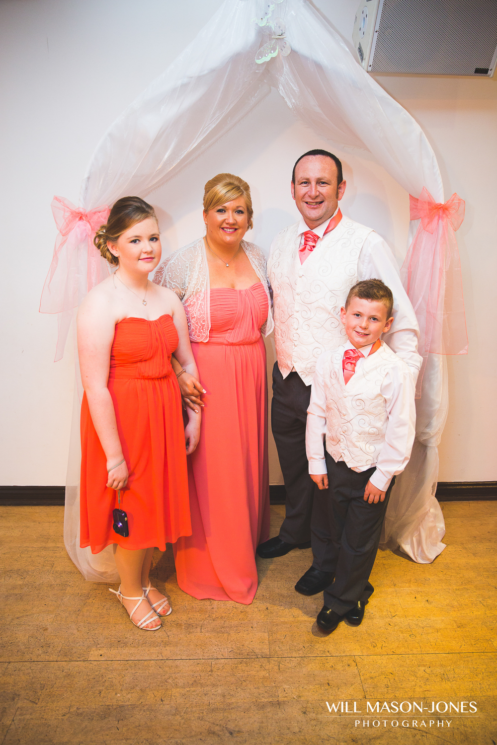 aberavonwedding-353.jpg