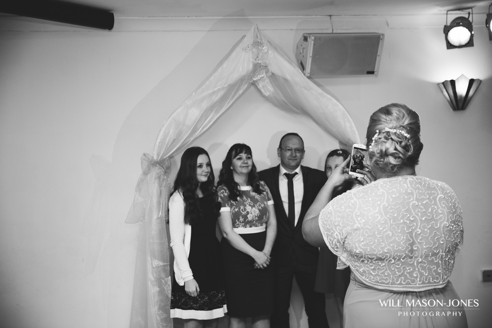 aberavonwedding-358.jpg