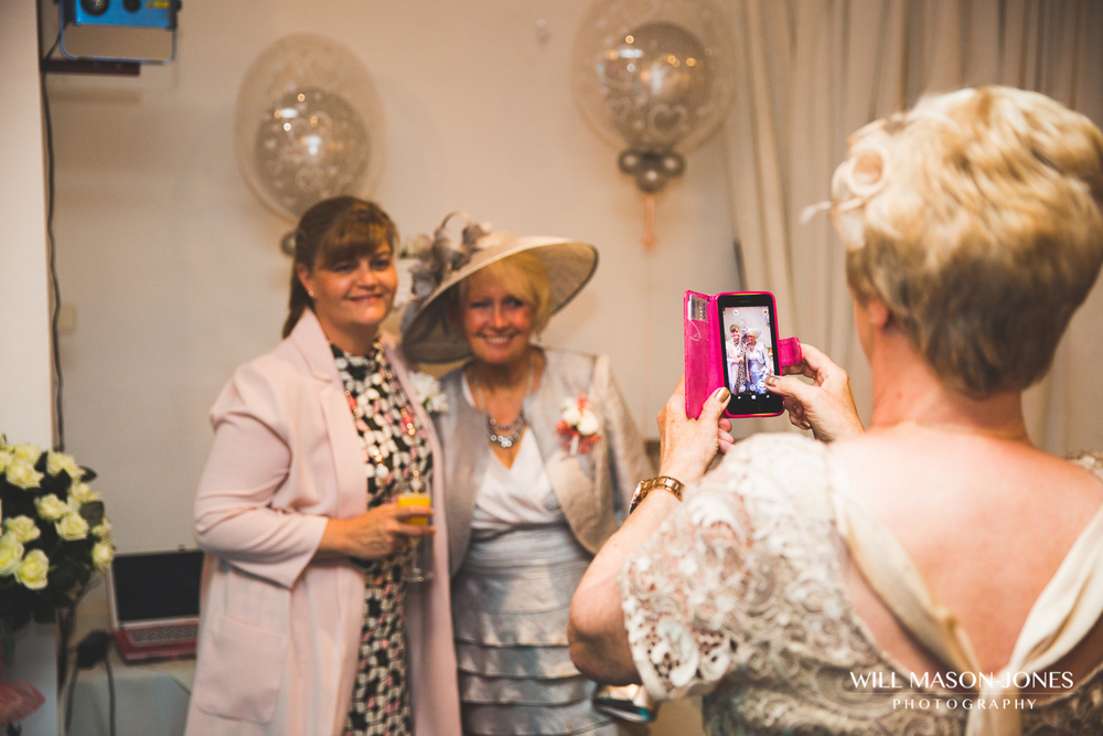 aberavonwedding-360.jpg