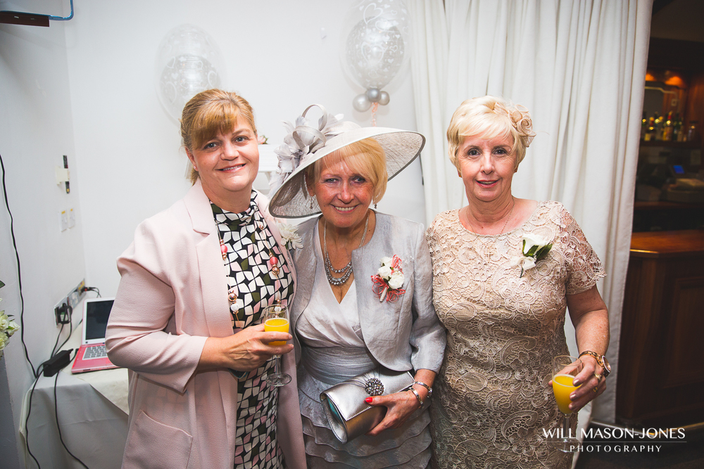 aberavonwedding-361.jpg