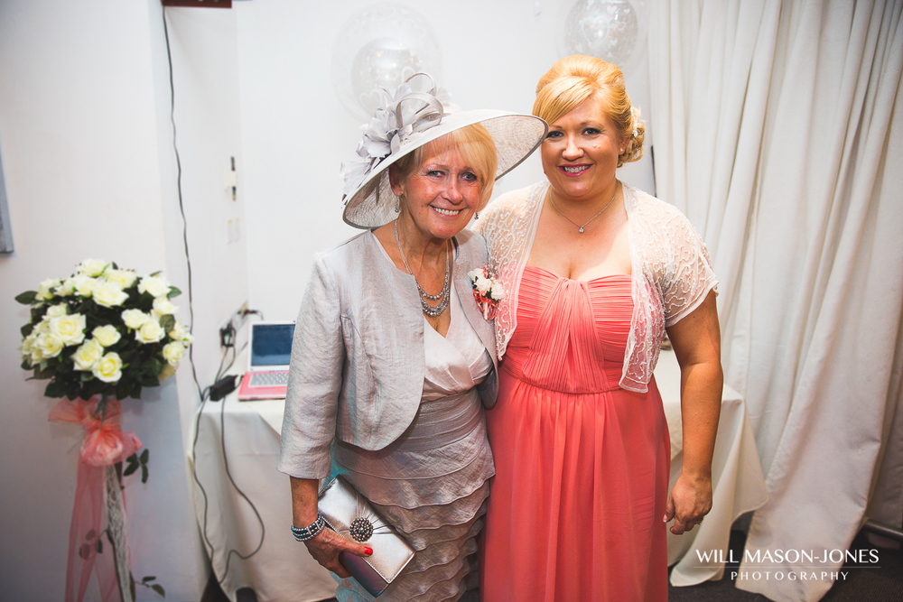 aberavonwedding-363.jpg