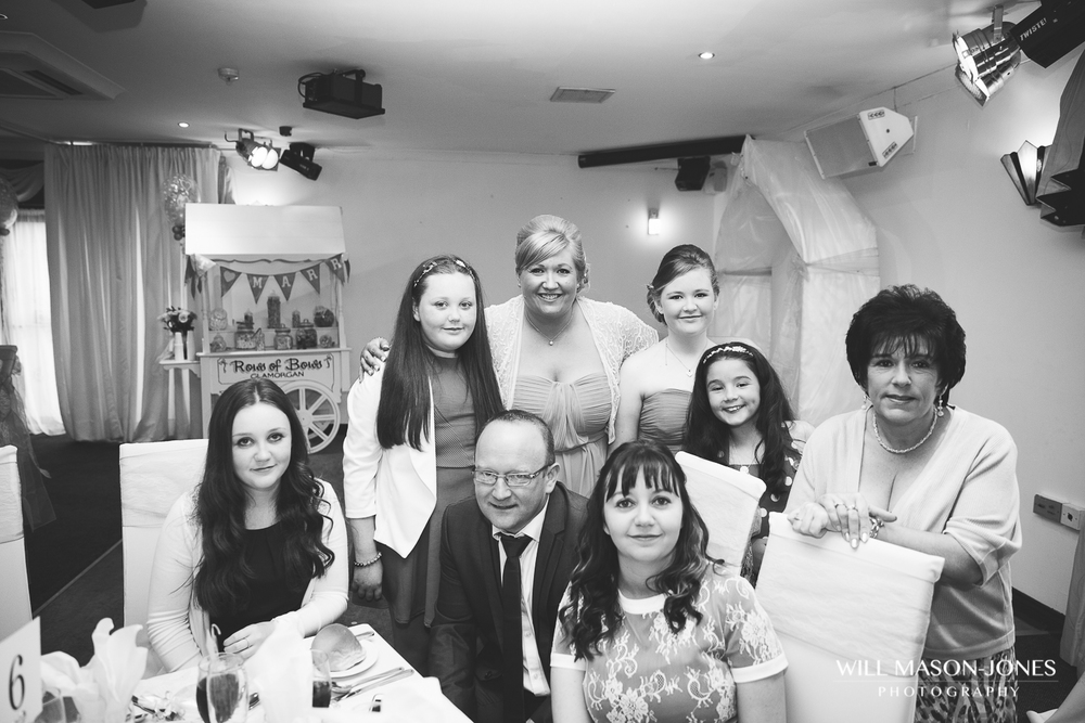 aberavonwedding-367.jpg
