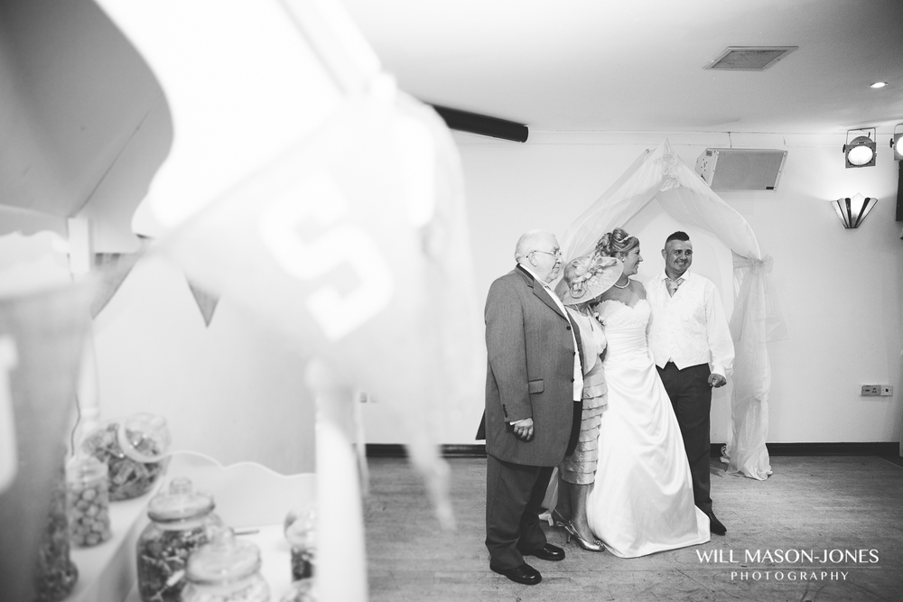 aberavonwedding-374.jpg