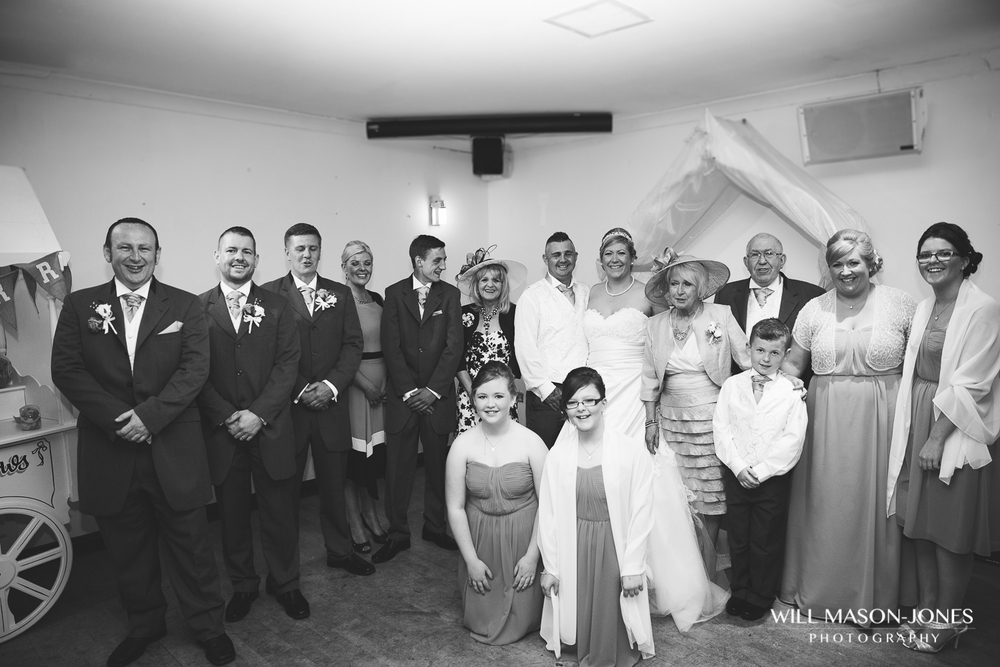 aberavonwedding-379.jpg