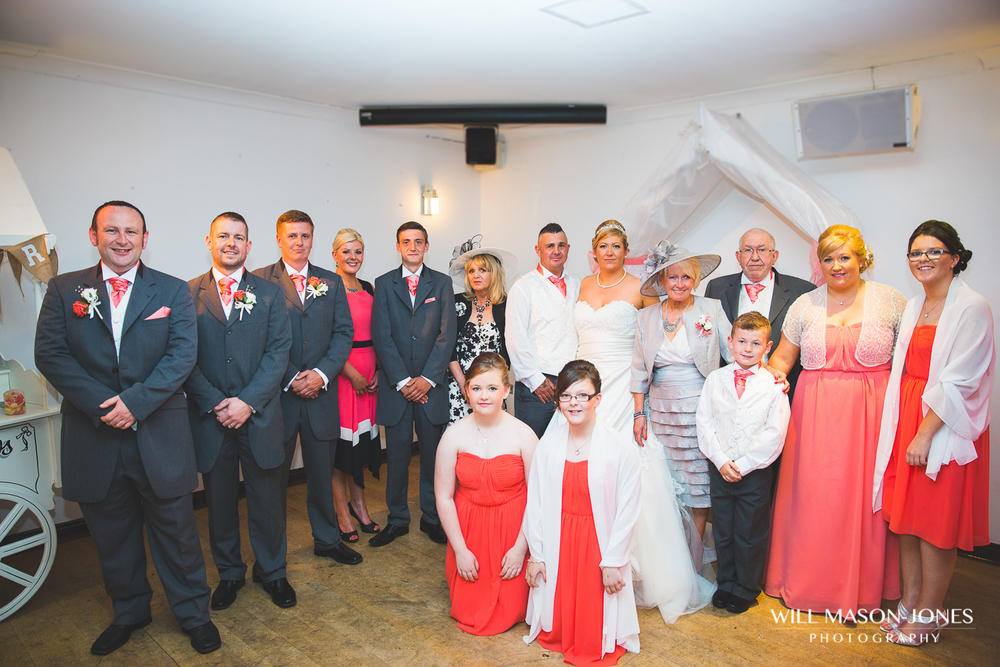 aberavonwedding-378.jpg